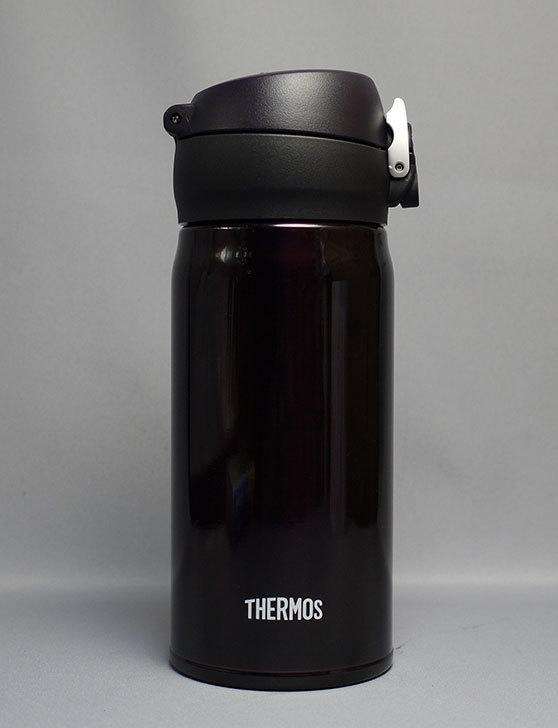 THERMOS-真空断熱ケータイマグ-JNL-350-DPLを買った1.jpg