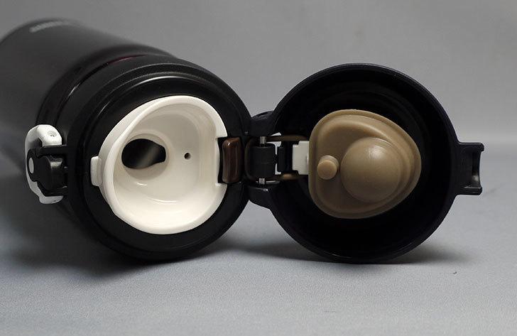 THERMOS-真空断熱ケータイマグ-JNL-350-DPLを買った11.jpg