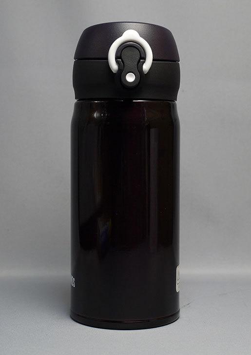 THERMOS-真空断熱ケータイマグ-JNL-350-DPLを買った6.jpg