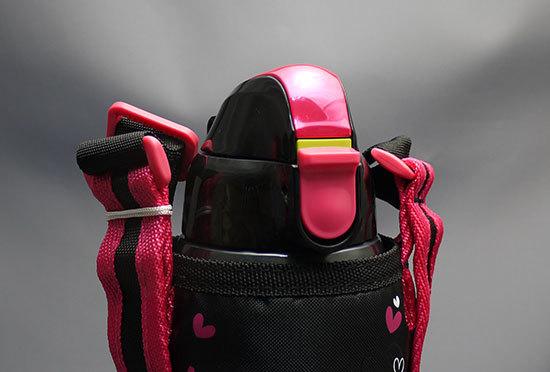 TIGER-サハラクール-ピンク-1.0L-MMN-E100-Pを2個買った5.jpg