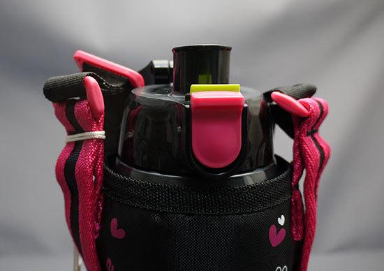 TIGER-サハラクール-ピンク-1.0L-MMN-E100-Pを2個買った6.jpg