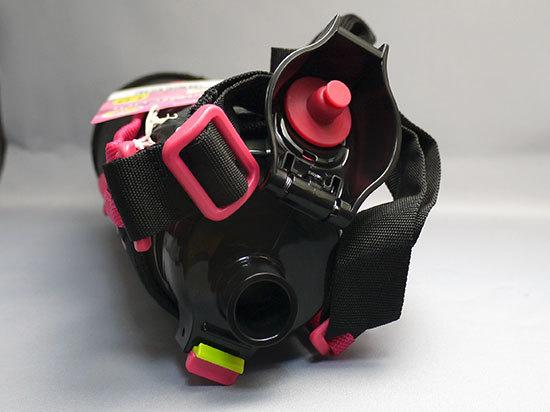 TIGER-サハラクール-ピンク-1.0L-MMN-E100-Pを2個買った7.jpg