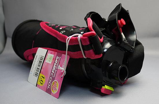 TIGER-サハラクール-ピンク-1.0L-MMN-E100-Pを2個買った8.jpg