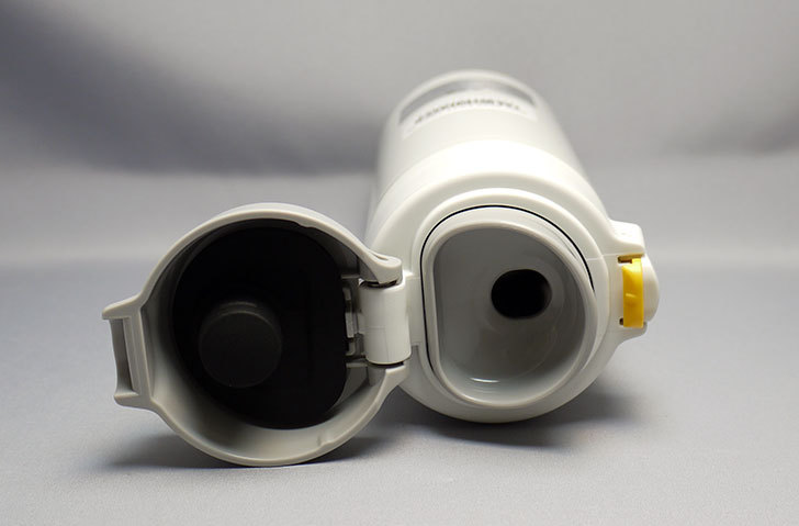 TIGER-ステンレスミニボトル-夢重力-MMY-A036-WPを買った10.jpg