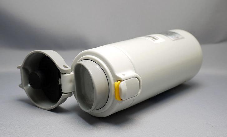 TIGER-ステンレスミニボトル-夢重力-MMY-A036-WPを買った11.jpg