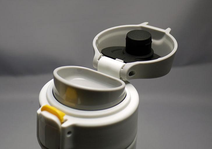 TIGER-ステンレスミニボトル-夢重力-MMY-A036-WPを買った9.jpg