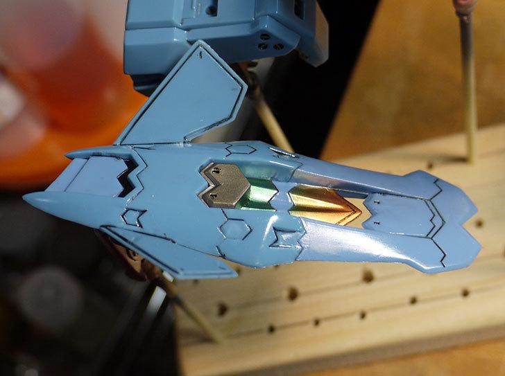 TMC-国連軍-94式戦術歩行戦闘機-不知火-再塗装3-4.jpg