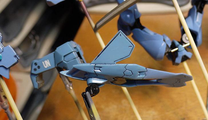 TMC-国連軍-94式戦術歩行戦闘機-不知火-再塗装3-6.jpg