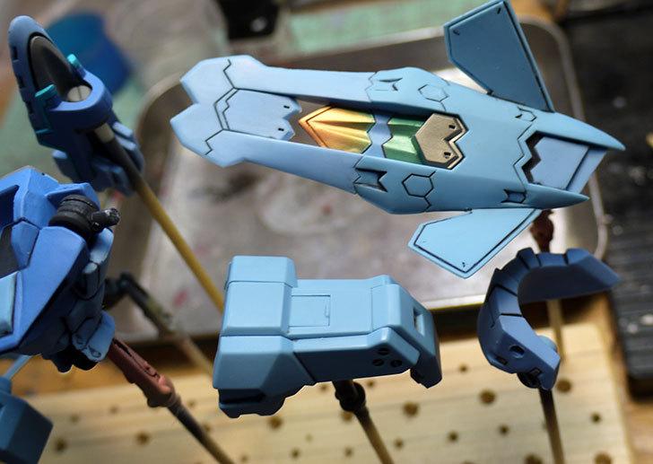 TMC-国連軍-94式戦術歩行戦闘機-不知火-再塗装4-6.jpg