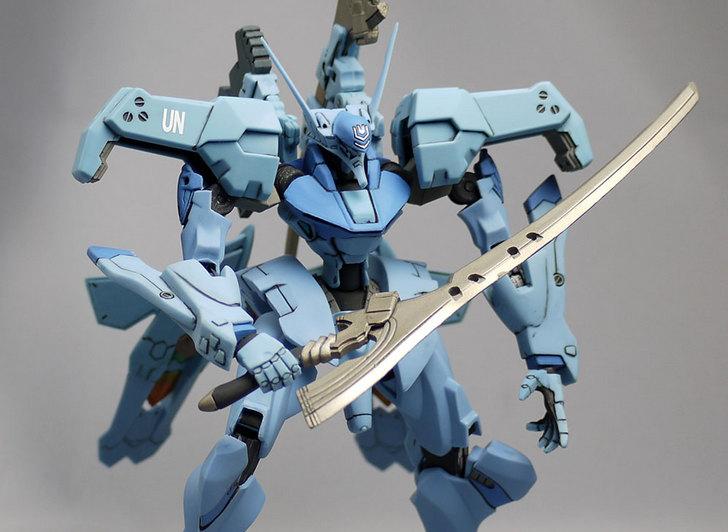TMC-国連軍-94式戦術歩行戦闘機-不知火-再塗装5-1.jpg