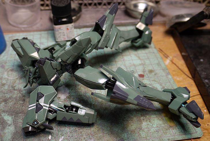 TMC-F-22Aラプター-再塗装2-1.jpg
