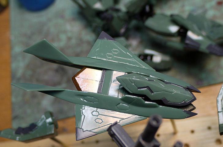 TMC-F-22Aラプター-再塗装2-10.jpg