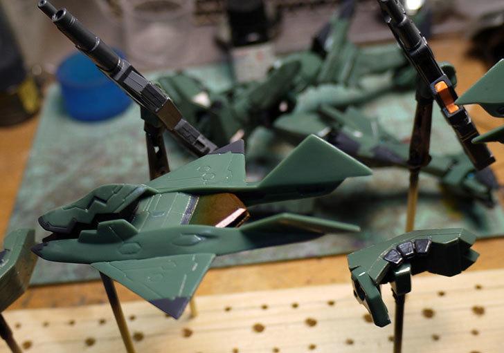 TMC-F-22Aラプター-再塗装2-13.jpg