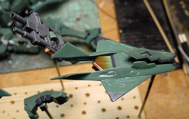 TMC-F-22Aラプター-再塗装2-14.jpg