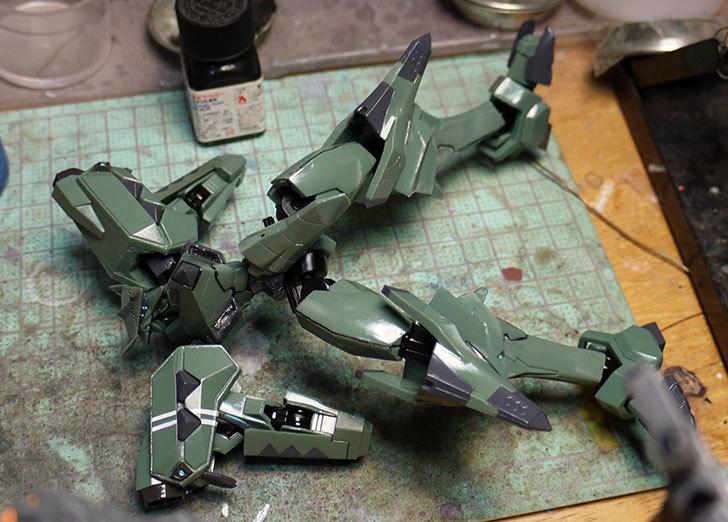 TMC-F-22Aラプター-再塗装2-15.jpg