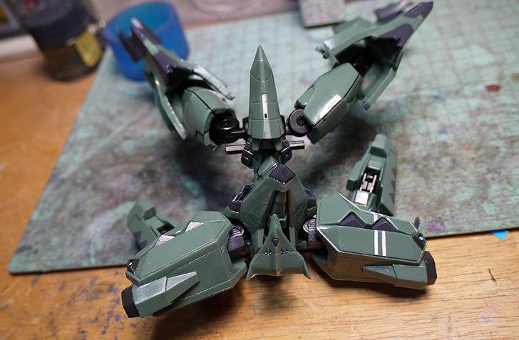TMC-F-22Aラプター-再塗装2-6.jpg