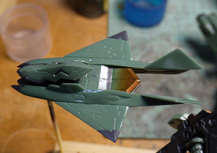 TMC-F-22Aラプター-再塗装2-9.jpg