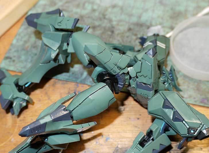 TMC-F-22Aラプター-再塗装3-10.jpg