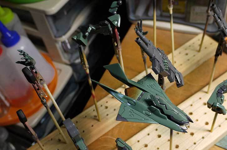 TMC-F-22Aラプター-再塗装3-4.jpg
