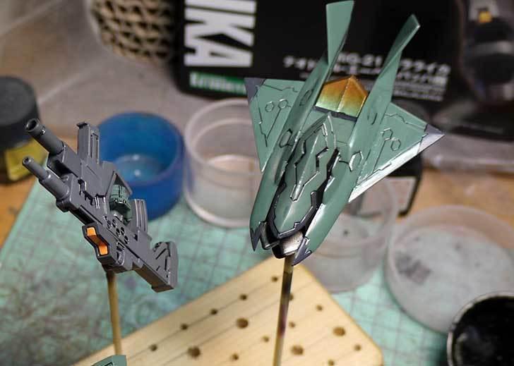 TMC-F-22Aラプター-再塗装3-7.jpg