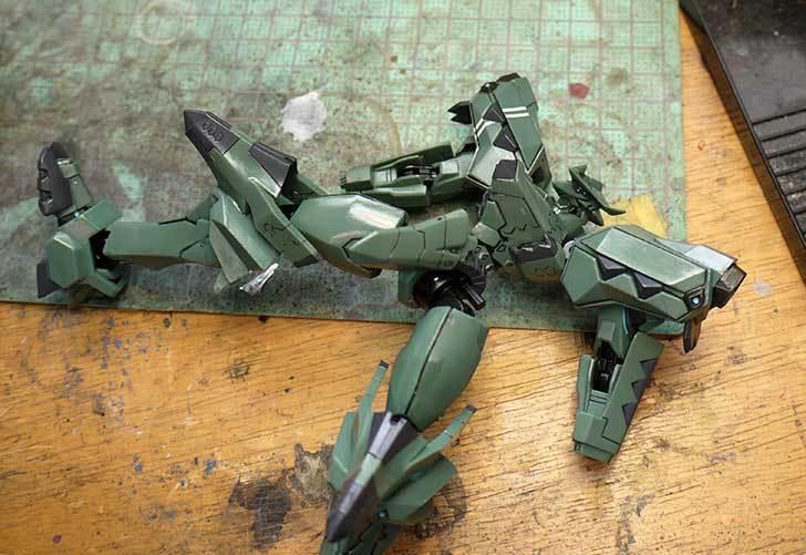 TMC-F-22Aラプター-再塗装4-2.jpg