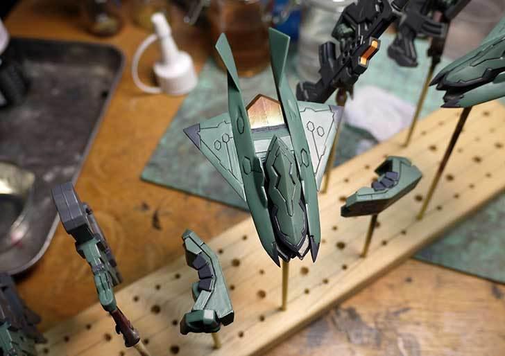 TMC-F-22Aラプター-再塗装4-5.jpg