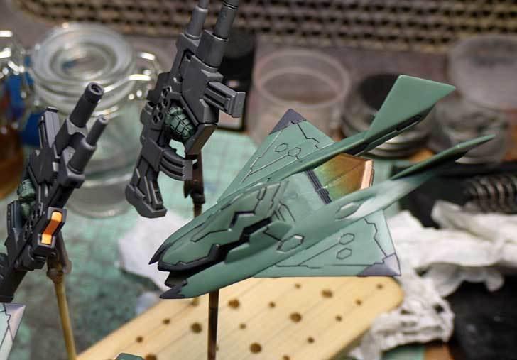 TMC-F-22Aラプター-再塗装4-6.jpg