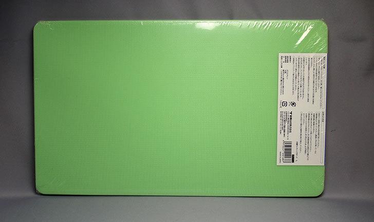 TONBO-抗菌カッティングボード-Lを買った2.jpg