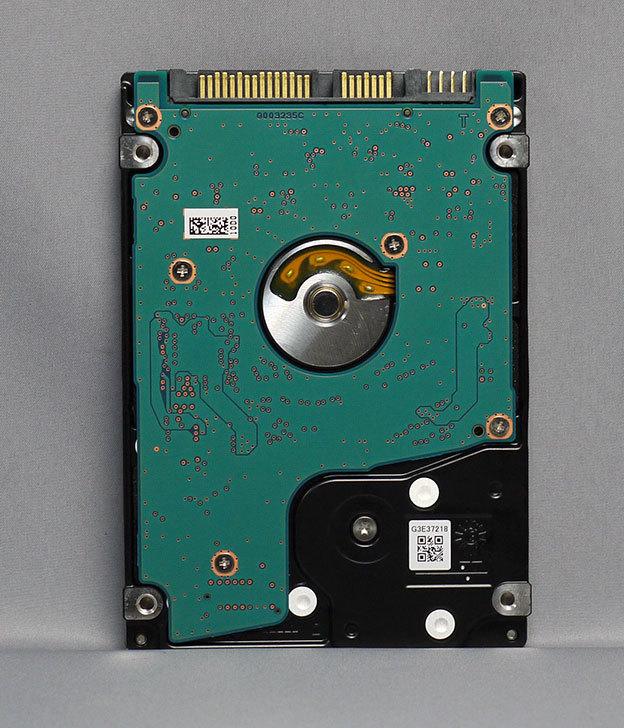 TOSHIBA-2.5インチHDD-MQ01ABD100を買った2.jpg