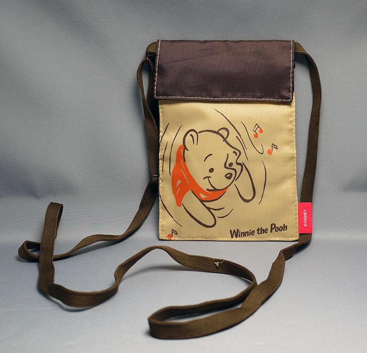 TSネックポーチ-ディズニー-くまのプーさん-DTS-0421C-プーを買った4.jpg