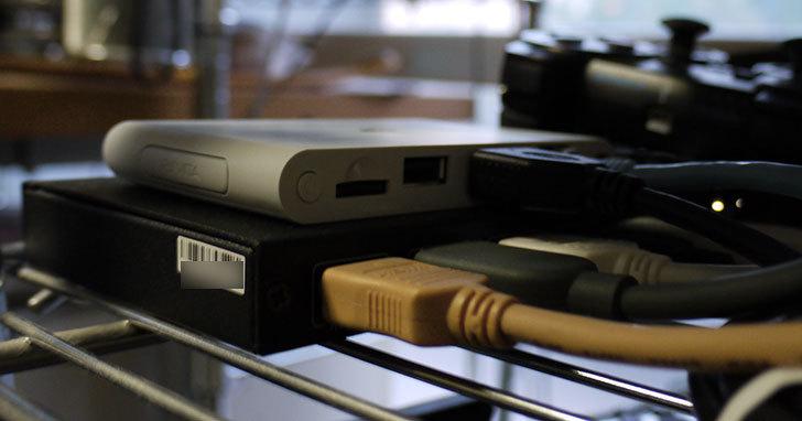 TSdrena-HAM-HI24-Kを設置した2.jpg