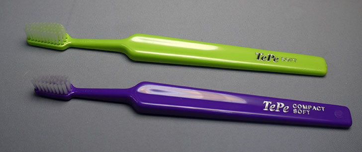 TePe-テペ-歯ブラシを買った来た3.jpg