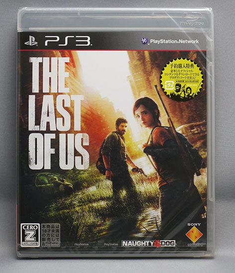 The-Last-of-Us(ラスト・オブ・アス)が来た1.jpg