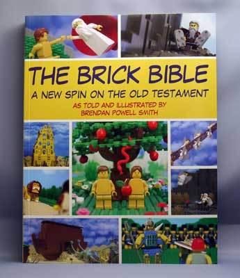 The Brick Bible 1.jpg