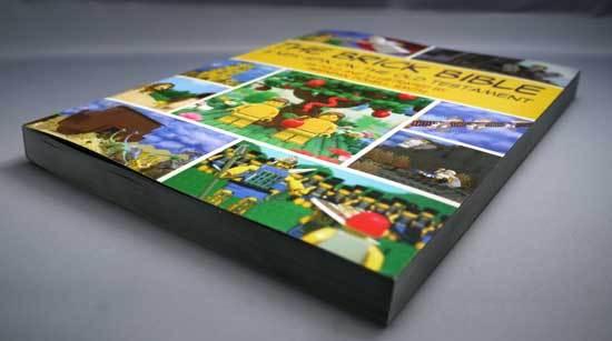 The Brick Bible 3.jpg