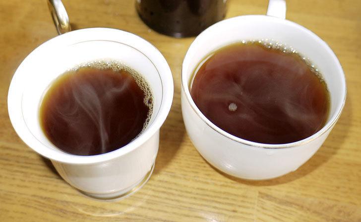 ToNeGaWa-coffeeでグアテマラ産の新豆サンタ・カタリーナ-ブルボン種の豆を買った10.jpg