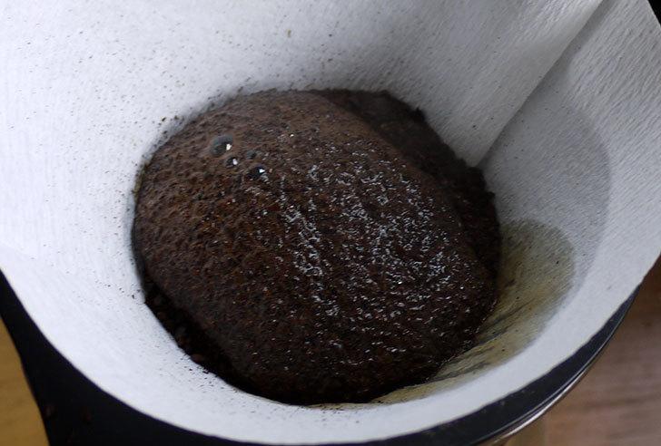ToNeGaWa-coffeeでグアテマラ産の新豆サンタ・カタリーナ-ブルボン種の豆を買った7.jpg