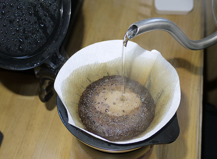 ToNeGaWa-coffeeでブラジル産のダテラSB-Cityの新豆を買った4.jpg