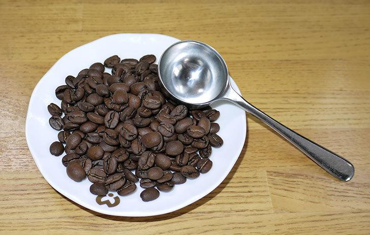 ToNeGaWa-coffeeでNSカルモを買った1.jpg