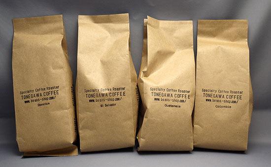 ToNeGaWa-coffeeのグアテマラ-SカタリーナGRがうまい2.jpg