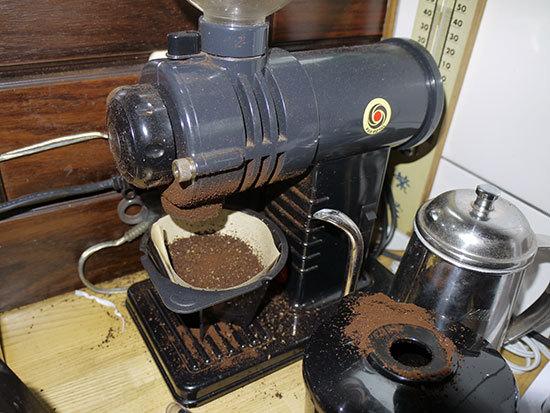 ToNeGaWa-coffeeのグアテマラ-SカタリーナGRがうまい3.jpg