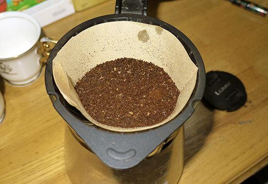 ToNeGaWa-coffeeのグアテマラ-SカタリーナGRがうまい4.jpg
