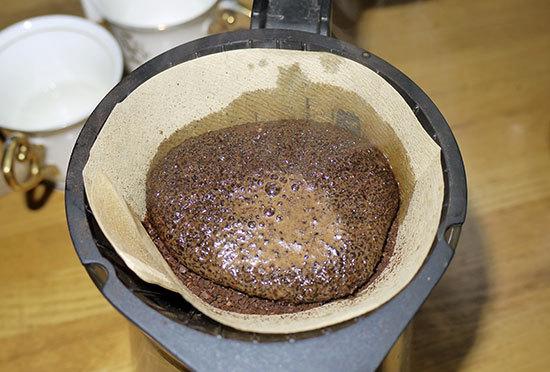ToNeGaWa-coffeeのグアテマラ-SカタリーナGRがうまい5.jpg