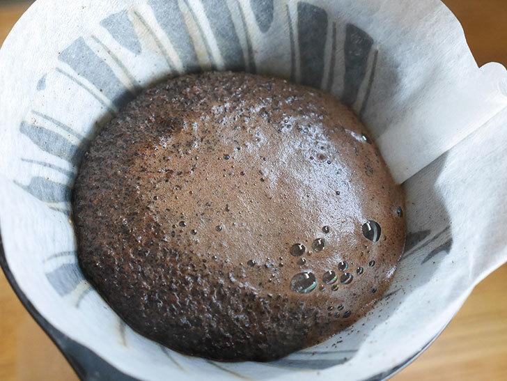 ToNeGaWa coffeeでHONDURAS産のカトゥーラ系の豆を買った-008.jpg