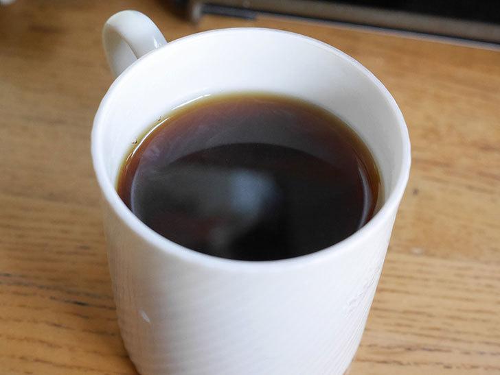 ToNeGaWa coffeeでHONDURAS産のカトゥーラ系の豆を買った-009.jpg