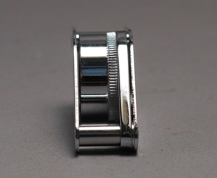 Vixen--M20S-4309-01を買った5.jpg