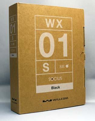 WILLCOM SOCIUS WX01S 1.jpg