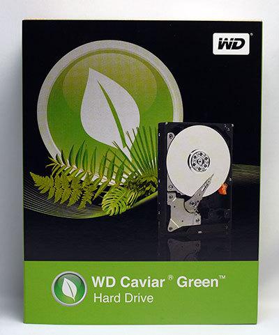 Western-Digital-Caviar-Green-WD20EARX-1.jpg