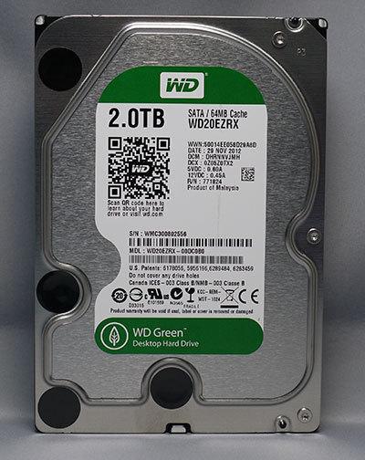 Western-Digital-Caviar-Green-WD20EZRXをアマゾンで買った2.jpg