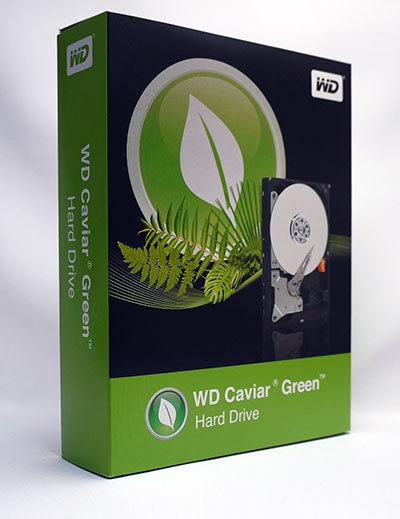 Western-Digital-Caviar-Green-WD30EZRX-2.jpg
